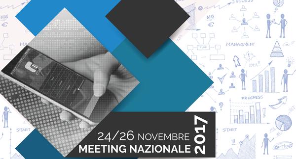 meeting 2017