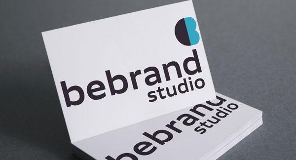 be Brand Penzo